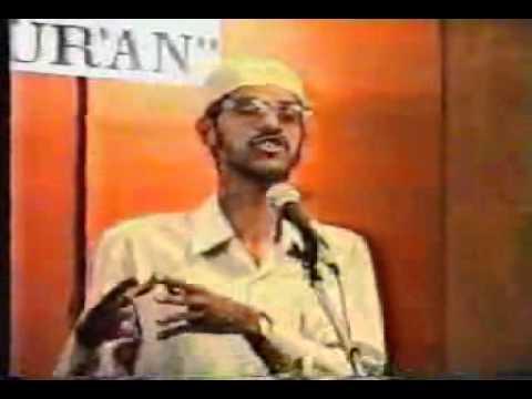 Interest Free Economy - Dr. Zakir Naik