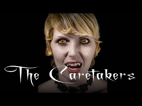 free-movie---the-caretakers