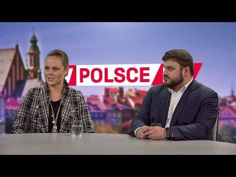 M. Szpądrowski: Kadra w warszawskim ratuszu jest niekompetentna, skoro musi się od razu doszkolić