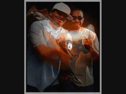 Beatnuts - Do You Believe (B-Boy 2 Soulman's Bootleg Remix).wmv