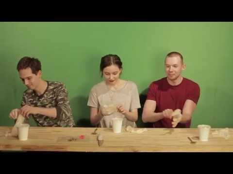 Легальные наркотики: как получить удовольствие от перца
