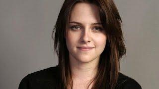 Famous people born today -- celebrity birthdays for April 9 -- Kristen Stewart, Rachel Steve...