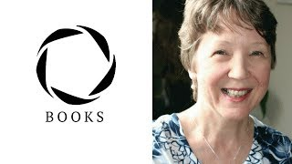 Interview with Author for O-Books Channel