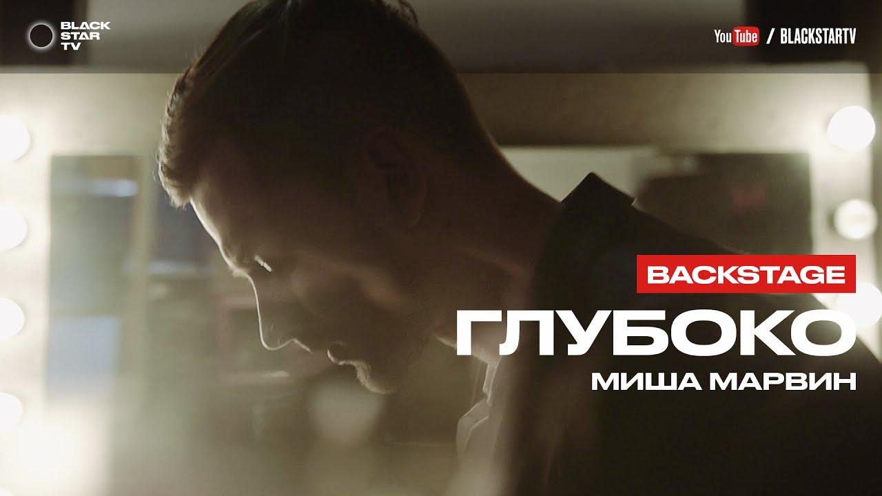 скачать болгарские клипы