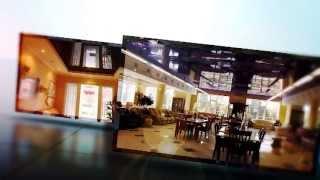 Натяжные потолки Черкассы(Натяжные потолки в Черкассах - http://potolki.ck.ua от компании ЧП Золотарь, лучшие цены в городе.