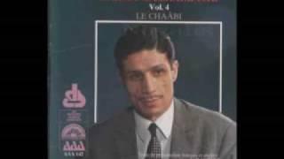 Dahmane El Harrachi / / Mazel nesma3 wenchouf