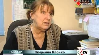 10.12.12 - Введение биометрических паспортов