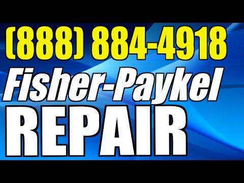 Fisher Paykel Appliance Repair Manhattan - Certified Fisher Paykel Appliance Repair Expert