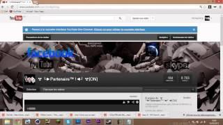 [TUTO] Gagner 20 euros Paypal en 10 minutes   YouTube