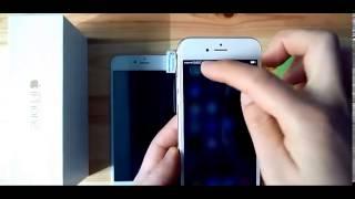 كل ما تريد معرفته عن iphone 6 صيني