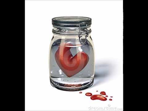 Jar of Hearts Cover by Rosalind Whiteley