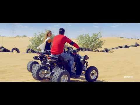 New Punjabi Songs 2016   Brown Boy   Official Video Hd   Rocky   Latest Punjab