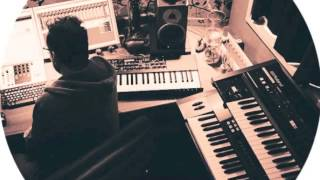 Sebastian Davidson - Jonesys Bug