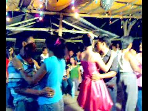 pangasinan wedding culture mp4