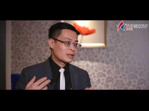 TOP人物誌-補教界傳奇名師 尚明老師