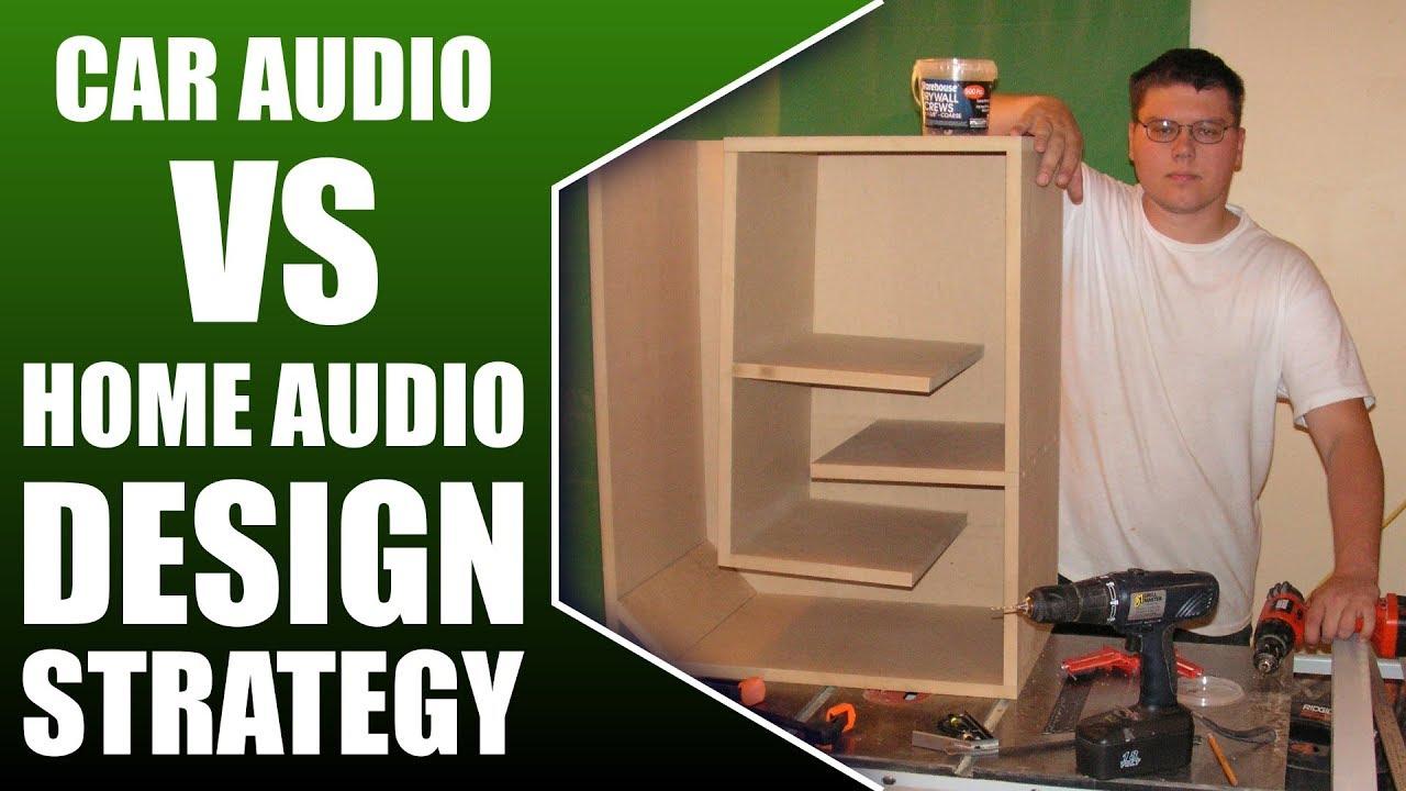 Enclosure Design Service – AD Store