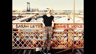 Sarah Letor - Inner Voice - (Official Video)