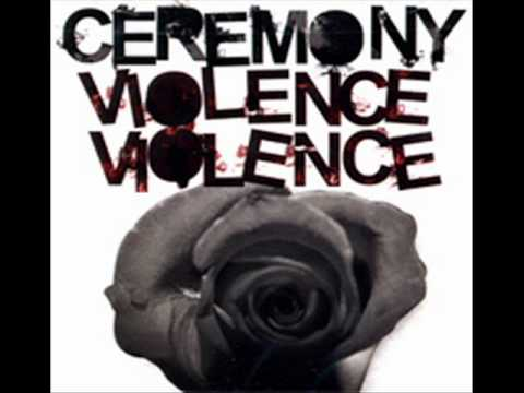 Ceremony - Pressure's On