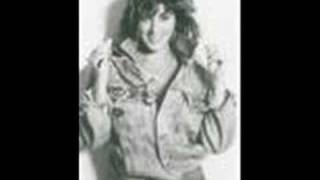 Laura Branigan - How can I help you to say goodbye