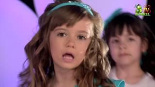 Video Ilinca Donici - Sunt copil (DoReMi-Show) download MP3, 3GP, MP4, WEBM, AVI, FLV Oktober 2018