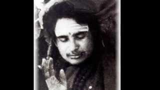HAIDAKHAN BABAJI - The Lord Samba Sada Shiva in human form