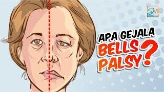 Penyebab Sering Kesemutan di Kepala, Gejala Sakit Apa ?.