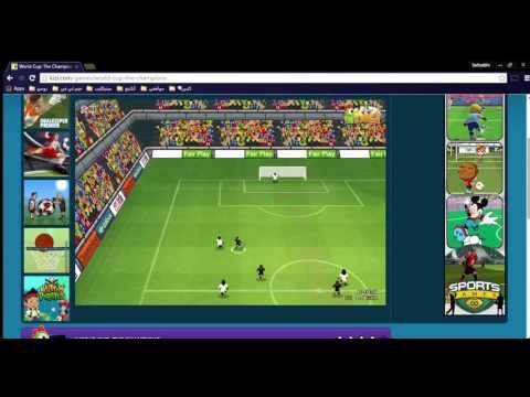 PC Club vs Ghana !!!!!!!!!!!!!!!!!!!