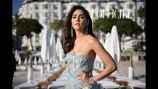 MEMORALBLE MOMENTS AT CANNES 2019 : DAY 2