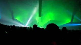 Thunderdome 2011 - Drokz, In The Name of Love