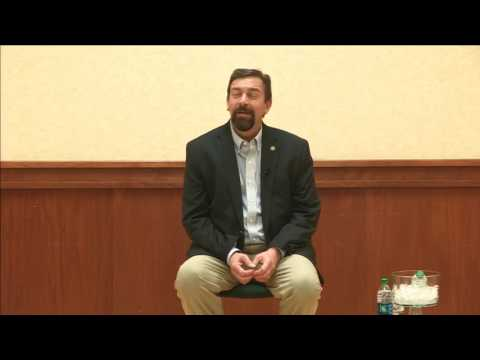 President's Open Forum - Colorado State University