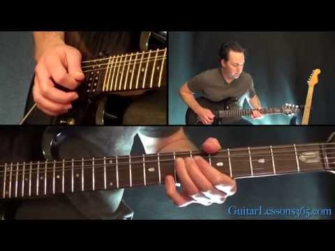 don't-cry-guitar-solo-lesson-pt.2---guns-n'-roses