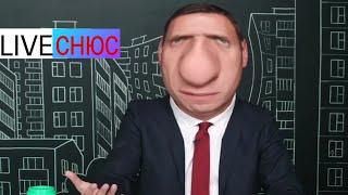 ВЫ ПРОСТО ИДИОТ (Навальный life снюс)