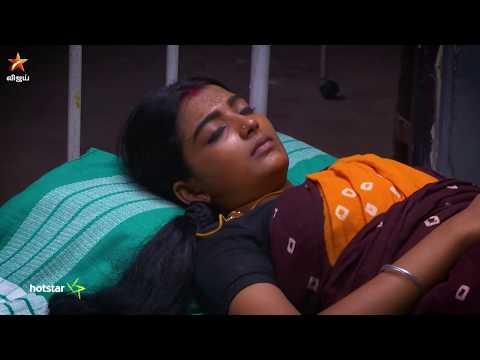 Neelakuyil Promo This Week 18-03-2019 To 23-03-2019 Next Week Vijay Tv Serial Promo Online