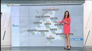 Ainhoa Gonzalez 29 3 15