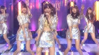 AKB48 Halloween Night.
