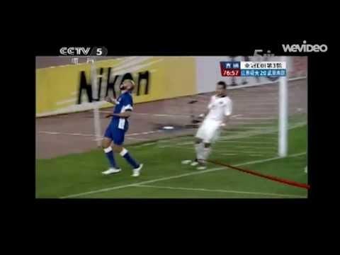 HIGHLIGHT 江苏舜天 2:0 泰国武里南 全场集锦 Buriram handed first defeat by Jiangsu