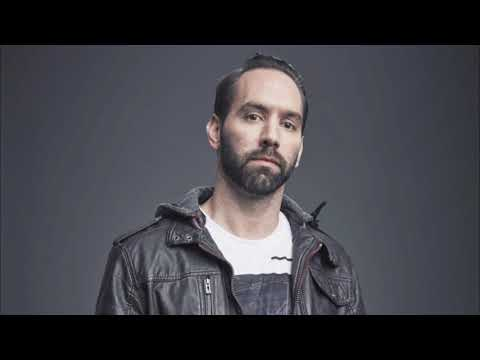 This Is Why Nick Groff  Left Ghost Adventures