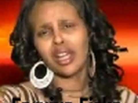 SOMALI 2009 FARXIYA FISKA...JACEYLKA