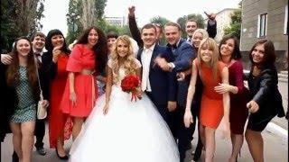 �������� ���� Самый лучший свадебный клип 2015 года ������