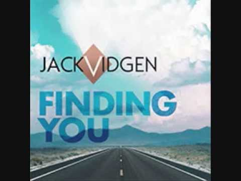 jack vidgen finding you single Jack vidgen, who won australia's got talent at the age of 14, has been described as the down under's answer to justin bieber, but as his debut album, yes i am, reveals, the only thing he has in common with the canadian pin-up is his mop-top haircut | ebay.