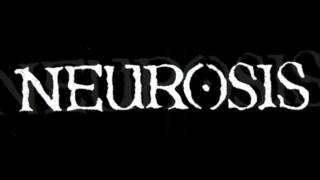 """Neurosis - """"At the well"""" (live Hellfest 2013)"""
