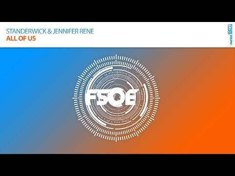 Standerwick & Jennifer Rene