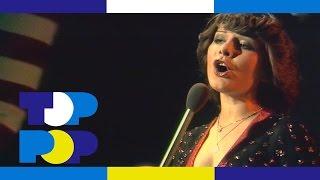 Marianne Rosenberg - Lieder Der Nacht • TopPop