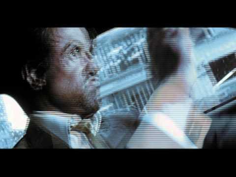 Get Carter (2000) - Trailer