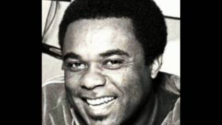 "Freddie Hubbard - ""BEST"" Little Sunflower"