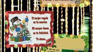 🎄🎅Feliz Año Nuevo 2020🎄🎅Happy New Year 2020🎄🎅 HD