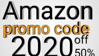 Amazon promo code 2019,Amazon gift card promo code,Amazon offers today,coupon
