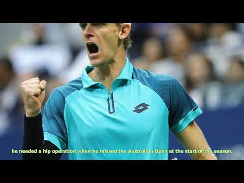 Kevin anderson beats pablo carreno busta to reach us open final