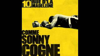 Watch 10 Rue Dla Madeleine Comme Sonny Cogne video