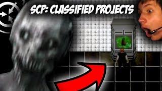 NAWIEDZIŁ MNIE NAJSTRASZNIEJSZY SCP-514 DZWONEK! | SCP: Classified Project